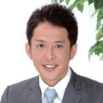 草刈健太郎(カンサイ建装工業株式会社社長)のプロフィールや経歴は?職親プロジェクトとは?