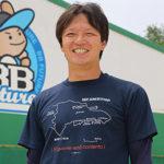 阪長友仁(ドミニカ野球の伝道師)のプロフィールや経歴は?ドミニカ野球から学ぶことは?